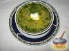Фото к рецепту: Суп с грибами