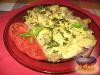 Фото к рецепту: Картошка