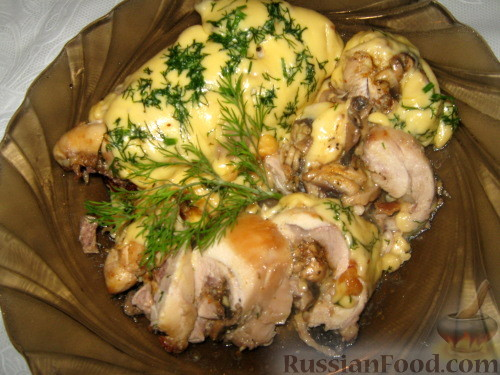 http://www.russianfood.com/dycontent/images/big_771.jpg