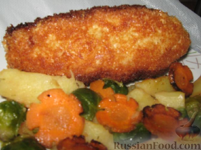 http://russianfood.com/dycontent/images/big_833.jpg