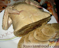 http://www.russianfood.com/dycontent/images/sm_808.jpg