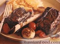 """"""",""""www.russianfood.com"""