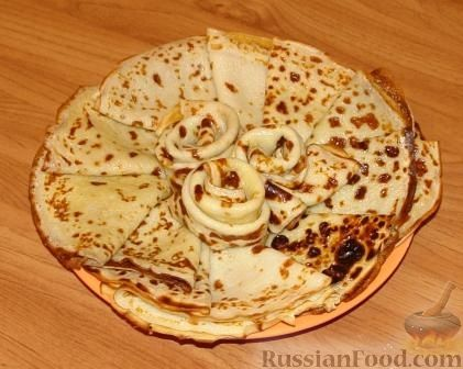 http://www.russianfood.com/dycontent/images/big_9164.jpg