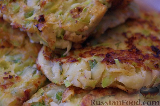 http://russianfood.com/dycontent/images/big_9737.jpg