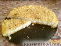 http://www.russianfood.com/dycontent/images/sm_9252.jpg