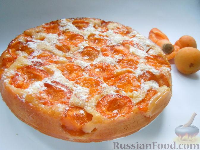 Рецепты блюд с калорийностью в мультиварке