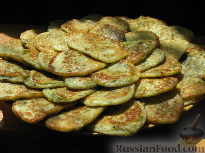 http://russianfood.com/dycontent/images/big_10170.jpg