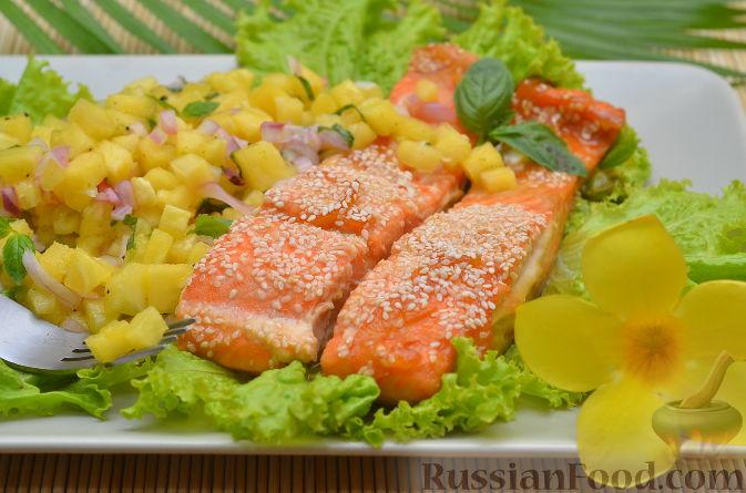 http://www.russianfood.com/dycontent/images/big_10819.jpg
