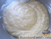 Фото приготовления рецепта: Торт «Сметанник» - шаг №2