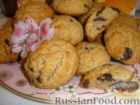 http://www.russianfood.com/dycontent/images/sm_10894.jpg