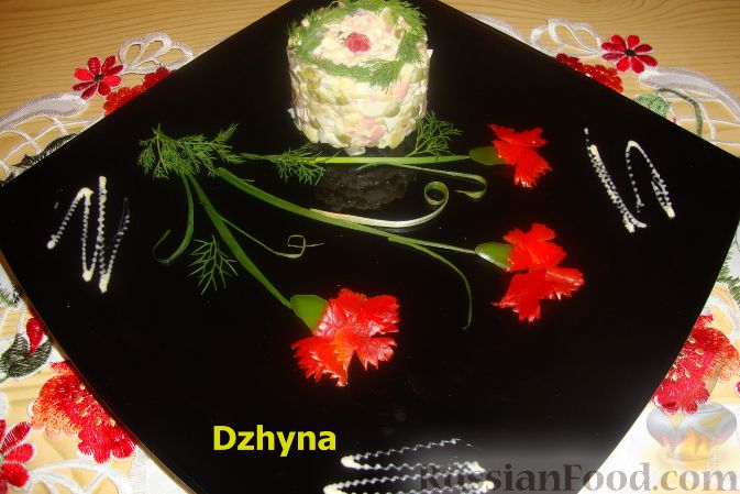 http://russianfood.com/dycontent/images/big_11270.jpg