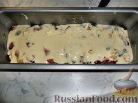 Фото приготовления рецепта: Мясной