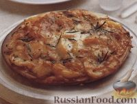 http://www.russianfood.com/dycontent/images/sm_11686.jpg