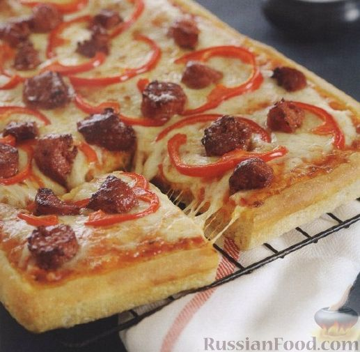http://www.russianfood.com/dycontent/images/big_12596.jpg