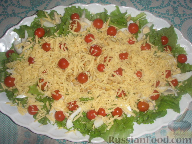 http://www.russianfood.com/dycontent/images/big_14683.jpg