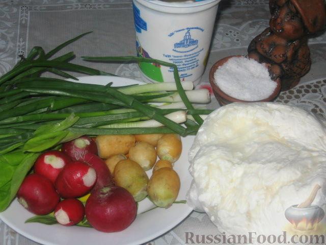 Как готовить салат шубу рецепт