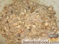 Фото приготовления рецепта: Котлеты Эстонские - шаг №3
