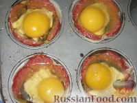 http://www.russianfood.com/dycontent/images/sm_15513.jpg