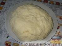 Фото приготовления рецепта: Ордубадские рулеты - шаг №2