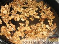 Фото приготовления рецепта: Ордубадские рулеты - шаг №3