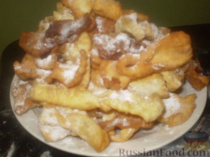http://russianfood.com/dycontent/images/big_17406.jpg