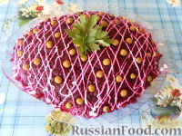http://www.russianfood.com/dycontent/images/sm_17057.jpg