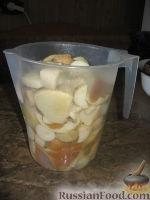 Фото приготовления рецепта: Маринованные белые грибы - шаг №4