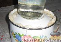 Фото приготовления рецепта: Рыжики соленые - шаг №2