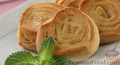 http://www.russianfood.com/dycontent/images/big_1411.jpg