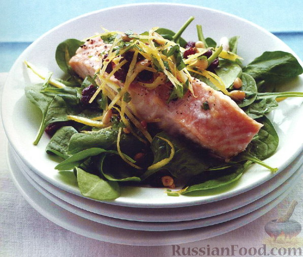 http://www.russianfood.com/dycontent/images/big_1582.jpg