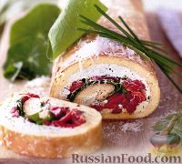 http://www.russianfood.com/dycontent/images/sm_1091.jpg