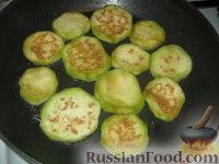 Фото приготовления рецепта: Икра из баклажанов (заготовка на зиму) - шаг №4