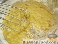 "Фото  приготовления рецепта: Торт ""Муравейник"" - шаг №6"