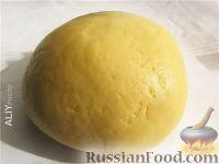 "Фото  приготовления рецепта: Торт ""Муравейник"" - шаг №8"