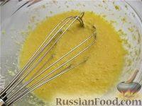 "Фото  приготовления рецепта: Торт ""Муравейник"" - шаг №3"