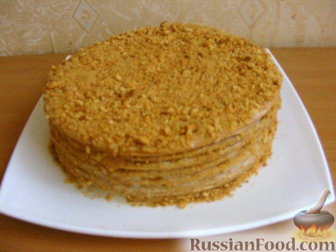 Рецепты приготовления креветок в чесночном соусе