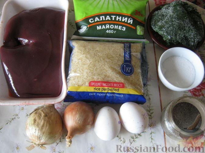 Простые и доступные салаты