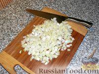 Фото приготовления рецепта: Абгушт – иранский шурпо? Рецепт от Клары - шаг №4