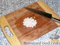 Фото приготовления рецепта: Абгушт – иранский шурпо? Рецепт от Клары - шаг №6