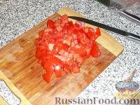 Фото приготовления рецепта: Абгушт – иранский шурпо? Рецепт от Клары - шаг №8