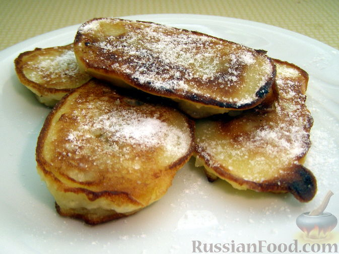 http://www.russianfood.com/dycontent/images/big_23706.jpg