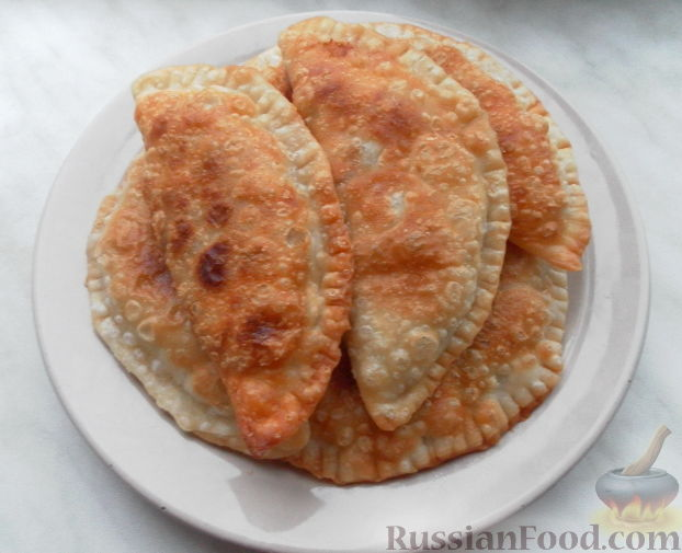 http://www.russianfood.com/dycontent/images/big_24534.jpg