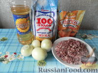 http://www.russianfood.com/dycontent/images/sm_24535.jpg