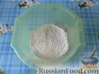 http://www.russianfood.com/dycontent/images/sm_24536.jpg