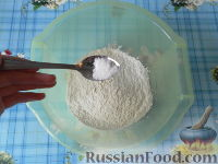 http://www.russianfood.com/dycontent/images/sm_24537.jpg