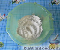 http://www.russianfood.com/dycontent/images/sm_24538.jpg