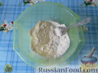 http://www.russianfood.com/dycontent/images/sm_24540.jpg