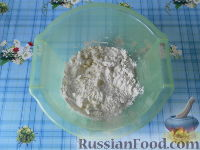http://www.russianfood.com/dycontent/images/sm_24541.jpg