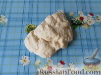 http://www.russianfood.com/dycontent/images/sm_24542.jpg