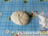http://www.russianfood.com/dycontent/images/sm_24543.jpg